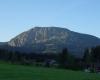 05_Blick zum Schimbrig nähe Finsterwald (2) (800x600)