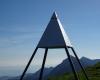 08_Gipfelpyramyde (2) (800x600)