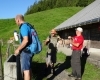 1. Trinkrast auf Oberlohegg (2) (800x600)