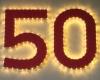 56 (800x582)